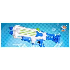 Rotaļlieta ūdens pistole 44cm 511042871