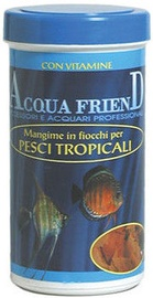 Record Acqua Friend Tropicali 100ml