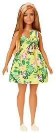 Кукла Mattel Barbie Fashionistas FXL59