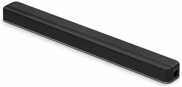 Bezvadu skaļrunis Sony HT-X8500 Black, 32 W