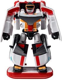 Young Toys Mini Tobot V