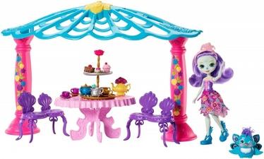 Mattel EnchanTimals Garden Gazebo FRH49