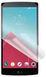 TEL1 LG H525N G4C Mini Screen Protector Glossy