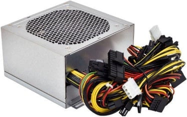 Seasonic SSP-650RT Server PSU 650W