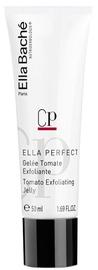 Sejas skrubis Ella Bache Tomato Exfoliating Jelly, 50 ml