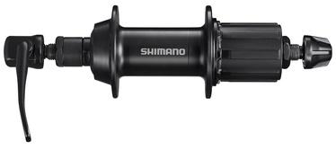 Shimano Tourney FH-TX500-8-QR 8/9 135/32 170mm