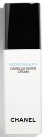 Sejas krēms Chanel Hydra Beauty Camellia Water Cream, 30 ml