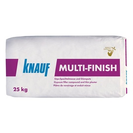 Knauf Multi-Finish, 25 kg