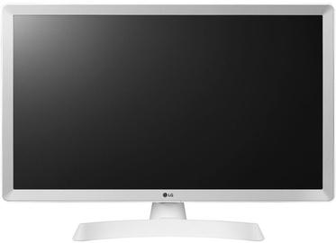 """Monitors LG 28TL510V-WZ, 27.5"""", 5 ms"""