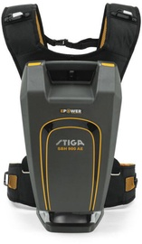 Stiga SBH 900 AE Battery Backpack