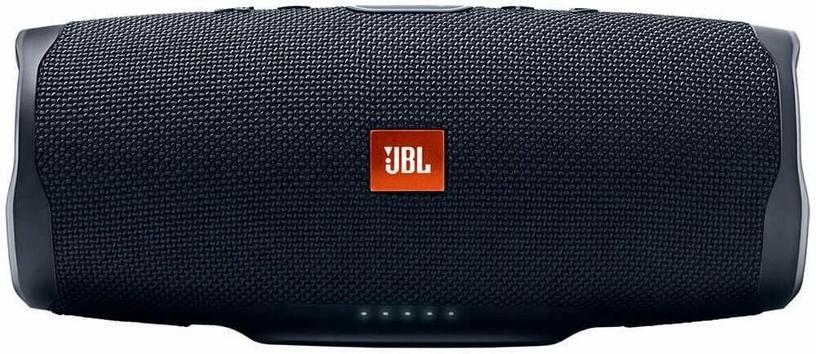 Беспроводной динамик JBL Charge 4 T-MLX29577 Black, 30 Вт