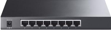 Tīkla centrmezgls TP-Link TL-SG2008 8-port