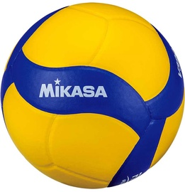 Волейбол Mikasa V390W, 5