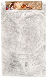 Vannas istabas paklājs Besk, 800x500 mm