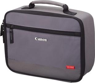 Canon DCC-CP2 Grey