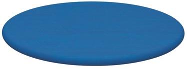 Bestway Fast Set Pool Cover 58034 3.66m