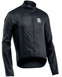 Northwave Breeze 2 Jacket Black L