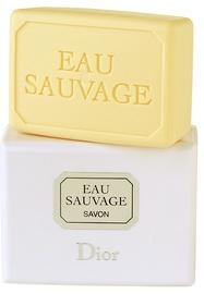 Ziepes Christian Dior Eau Sauvage, 150 g