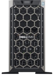 Dell PowerEdge T440 Tower Server 210-AMEI-273527679