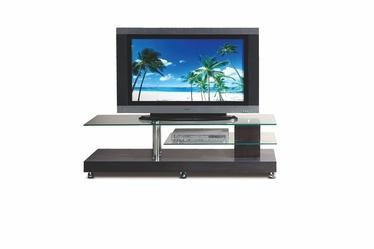 TV galds Halmar RTV-7 BIS Wenge, 1450x450x410 mm