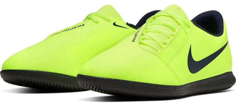 Nike Phantom Venom Club IC JR AO0399 717 Green 37.5