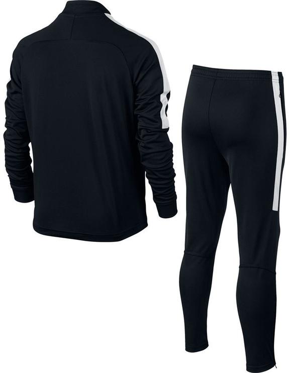 Nike Dry Academy Training Suit JR 844714 011 Black L