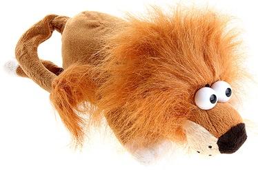 Mīkstā rotaļlieta Roffle Mate Chericole Lion