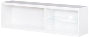 Bodzio Hanging Cabinet AG11 White