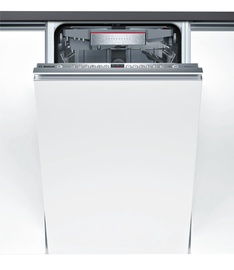 Bстраеваемая посудомоечная машина Bosch SPE66TX05E