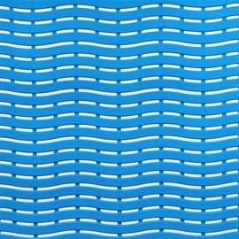 SN 0780 Soft Step 0.60 x 15 m Navy Blue
