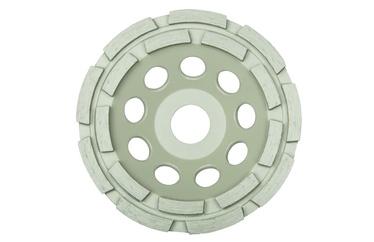 Dimanta disks Klingspor 363107, 180 mm x 22.23 mm x 8 mm