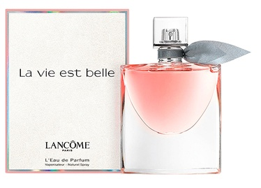 Парфюмированная вода Lancome La Vie Est Belle 30ml EDP