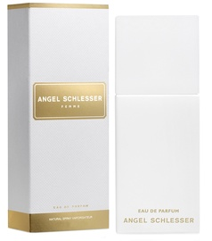 Парфюмированная вода Angel Schlesser 50ml EDP