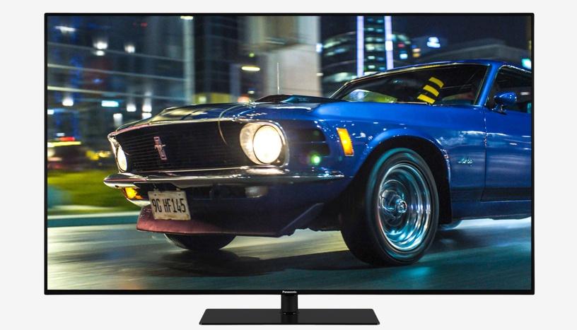 Televizors Panasonic TX-43GX600E
