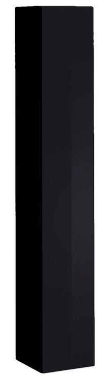 ASM Switch VIII Wall Unit Black