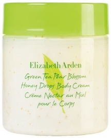 Крем для тела Elizabeth Arden Green Tea Pear Blossom Honey Drops, 250 мл