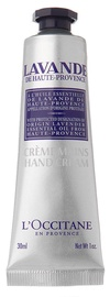 L´Occitane Lavender Hand Cream 30ml