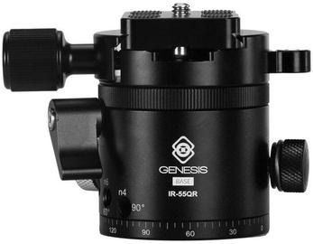 Genesis Base IR-55QR Rotator