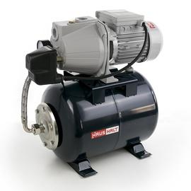HausHalt HF-750