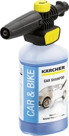 Karcher FJ 10 C Connect & Clean Foam Nozzle 1l