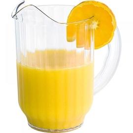 Krūze Stalgast Juice Jug 1.7l