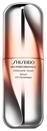 Сыворотка для лица Shiseido Bio Performance Lift Dynamic Serum, 50 мл