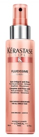 Kerastase Discipline Fluidissime Anti Frizz Care Spray 150ml