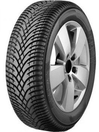 Зимняя шина BFGoodrich G Force Winter 2, 195/65 Р15 91 T
