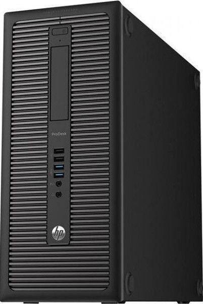 HP ProDesk 600 G1 MT RM6092 Renew