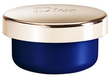 Крем для лица Christian Dior Capture Totale Night Restorative Cream Refill, 60 мл