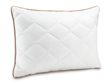 Dormeo Mirabai Classic Pillow 50x70