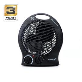 Termoventilators Standart FH104, 2 kW