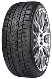 Зимняя шина Gripmax Status Pro Winter, 215/40 Р17 87 V XL