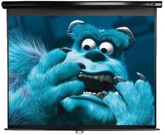 Экран для проектора Elite Screens M99UWS1
